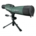 Ống Nhòm Spotting Scopes Trophy XLT 20-60x65